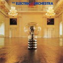 Rakuten - Electric Light Orchestra (E.L.O.) エレクトリックライトオーケストラ / Electric Light Orchestra (40th Anniversary Edition) 【LP】