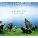 藝人名: H - 西山瞳 ニシヤマヒトミ / Astrolabe 【CD】