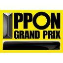 IPPONグランプリ01【初回限定盤】 【DVD】