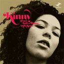 Artist Name: K - Kinny / Can't Kill A Dame With Soul 輸入盤 【CD】