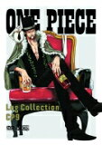 【】 尾田栄一郎 オダエイイチロウ / ONE PIECE Log Collection CP9 【DVD】