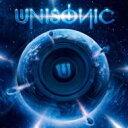 【送料無料】 UNISONIC / Unisonic 【CD】