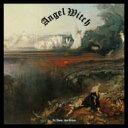 艺人名: A - Angel Witch エンジェルウィッチ / As Above So Below 【CD】