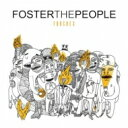 Foster The People フォスターザピープル / Torche 【CD】