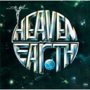 艺人名: H - Heaven & Earth / Heaven And Earth 輸入盤 【CD】
