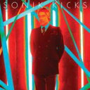 艺人名: P - Paul Weller ポールウェラー / Sonik Kicks 【SHM-CD】