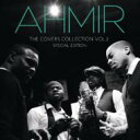 藝人名: A - Ahmir / Covers Collection Vol.2 - Special Edition 【CD】