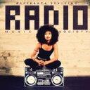 艺人名: E - Esperanza Spalding エスペランザスパルディング / Radio Music Society 輸入盤 【CD】