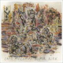 艺人名: C - 【送料無料】 Cass Mccombs / Wit's End / Humorrisk 輸入盤 【CD】