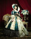    / NANA MIZUKI LIVE CASTLEJOURNEY -QUEEN- (Blu-ray) BLU-RAY DISC