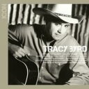 Artist Name: T - Tracy Byrd / Icon 輸入盤 【CD】