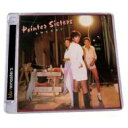 Pointer Sisters ポインターシスターズ / Energy - Expanded Edition 輸入盤 【CD】