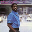Kashif カシーフ / Kashif (Expanded Edition) 輸入盤 【CD】