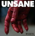 Artist Name: U - Unsane / Wreck 輸入盤 【CD】