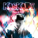 艺人名: K - Kaskade カスケイド / Fire & Ice 輸入盤 【CD】