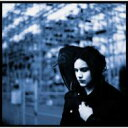艺人名: J - Jack White / Blunderbuss 【CD】