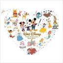 【送料無料】 Disney / ディズニー ドリーム・ミュージック・アルバム デラックス 【CD】
