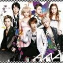 CD+DVD 18%OFFAAA トリプルエー / Still Lov・・・