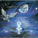 Artist Name: N - Nightwish ナイトウィッシュ / Oceanborn 【SHM-CD】