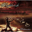 藝人名: N - Nightwish ナイトウィッシュ / Wishmaster 【SHM-CD】