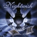 艺人名: N - Nightwish ナイトウィッシュ / Dark Passion Play 【SHM-CD】