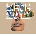 TOWA TEI テイトウワ / MACH2012 【CD】