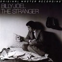 藝人名: B - 【送料無料】 Billy Joel ビリージョエル / Stranger 輸入盤 【SACD】