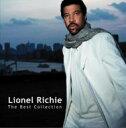 藝人名: L - Lionel Richie ライオネルリッチー / Best Collection 【SHM-CD】