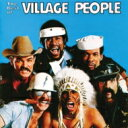 艺人名: V - Village People ビレッジピープル / Best Of Village People 【SHM-CD】