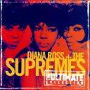 艺人名: D - Diana Ross&Supremes ダイアナロス&シュープリームス / Ultimate Collection 【SHM-CD】