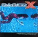 【送料無料】Racer X レーサー・エックス / Technical Difficulties 輸入盤 【CD】