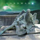 Artist Name: L - 【送料無料】 Landmarq / Entertaining Angels 輸入盤 【CD】