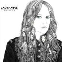 藝人名: L - Ladyhawke レディーホーク / Anxiety 輸入盤 【CD】