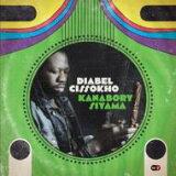 【】 Diabel Cissokho / Kanabory Siyama 輸入盤 【CD】