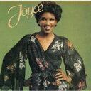 Artist Name: J - Joyce Hurley / Joyce 【CD】