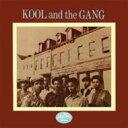 【送料無料】 Kool&The Gang クール&ザギャング / Kool & The Gang 輸入盤 【CD】