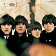 Beatles ビートルズ / For Sale (2009年リマスター仕様 / 180グラム重量盤レコード) 【LP】