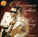 Artist Name: C - Clarence Carter クラーレンスカーター / Slip Away And Other Hits 輸入盤 【CD】