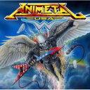 【送料無料】 ANIMETAL USA アニメタル / Animetal Usa W 【CD】
