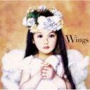 藝人名: T - 【送料無料】 T-SQUARE ティースクエア / Wings (+blu-spec Cd) 【SACD】