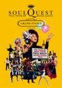 Misia ミーシャ / THE TOUR OF MISIA JAPAN SOUL QUEST -GRAND FINALE 2012 IN YOKOHAMA ARENA- 【DVD】