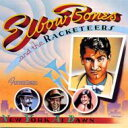 Artist Name: E - 【送料無料】 Elbow Bones & Racketeers / New York At Dawn 輸入盤 【CD】