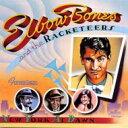 【送料無料】 Elbow Bones & Racketeers / New York At Dawn 輸入盤 【CD】