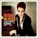 Artist Name: R - 【送料無料】 Robin Mckelle ロビンマッケル / Soul Flower 輸入盤 【CD】