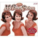 Mcguire Sisters / All The Hits & More 輸入盤 【CD】