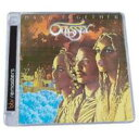 藝人名: O - Odyssey オデッセイ / Hang Together (Expanded Edition) 輸入盤 【CD】