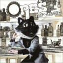 PES from RIP SLYME / 女神のKISS 【初回限定盤】 【CD Maxi】