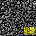 HUNTER CHANCE ハンターチャンス / STUDIO MIX VOL.5 【CD】