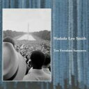 Artist Name: W - 【送料無料】 Wadada Leo Smith ワダダレオスミス / Ten Freedom Summers 輸入盤 【CD】