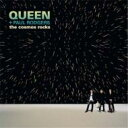 Artist Name: Q - Queen+Paul Rodgers クイーン+ポールロジャース / Cosmos Rocks 輸入盤 【CD】